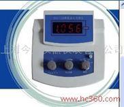 DDS-12A-电导率仪