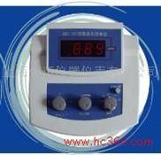 DDS-307-电导率仪