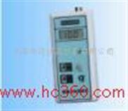 便携式电导率仪