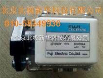 CR6L-600/CR6L-500/CR6L-30日本富士(FUJI)保险丝