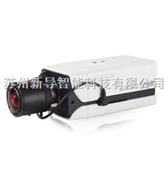 海康威视高清网络摄像机DS-2CD886BF-E