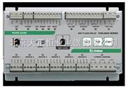 Littelfuse力特PGR-8800 电弧闪光继电器