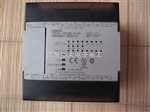 欧姆龙 PLC模块 南通代理CQM1一IPS01 CQM1一IPS02 CQM1一TC001
