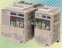 欧姆龙 3G3JV-A2022高性能通用变频器 南通代理3G3IV-PLKEB4015