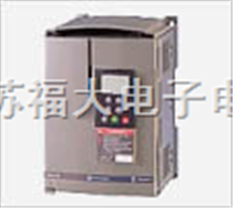 施耐德 变频器软起动器 南通代理ATS01N212QN  ATS01N109FT VZ1L040U6