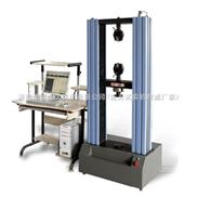 20KN铜箔拉力试验机,,2吨铜板|板材拉伸试验机,2T电子拉力机