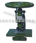 QJZY-36压片机、制样机