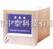 智能电导率仪,电导率仪价格,电导率仪厂家