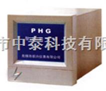PHG智能酸度计