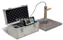 建材放射性测试仪