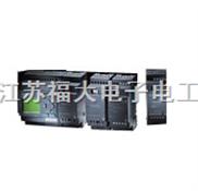 西门子 小型配电箱 南通代理8GB4525-1CC  8GB31116CD  8GB31114CC