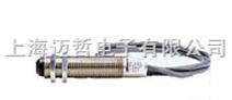 CI-2B美国雷泰RaytekCI2B在线式红外测温仪