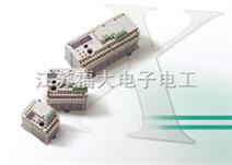 松下PLC模块AFPX-C14R 南通代理AFP02223 AFPX-DA2
