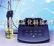 (美国)奥利龙0261S3防爆型PH计