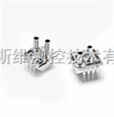 1210A-050D-3L压力传感器
