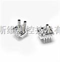 1210A-100G-3S压力传感器