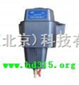 在线浊度仪/浊度监测仪 型号:XA33/STZ-A82