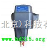在线式浊度仪/浊度监测仪 型号:XA33-STZ-A81
