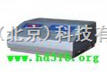 台式余氯分析仪/余氯测试仪 型号:XA33/STZ-C9型