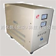 单相隔离变压器(2000W) 型号:LJWY71-DG-2000