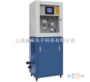 上海雷磁COD-580型在线COD监测仪