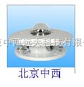 太阳辐射仪(总辐射)m304541、、、、