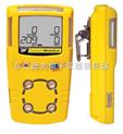 MC2-4四合一气体检测仪 13431150405