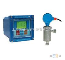 上海雷磁DDG-760A型电磁式酸碱浓度计/电导率仪