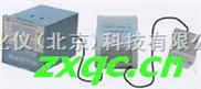 温度湿度测量控制仪表/温湿度测试仪() 型号:GC181-WLCHT-IID