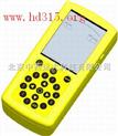 电磁场强度频谱分析仪/场强仪/便携式场强仪/低频电磁场强度及频谱分析仪(含工频) 型号:DKL7-E