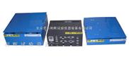 LD-TF-北京振动试验设备/振动试验机生产厂家