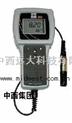 便携式溶氧仪(美国/3.7米电缆!) 型号:US61M/YSI 550A 库号:M265895
