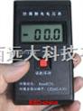M309737-EST101-防爆静电电压表/国产 型号:M309737-EST101 库号:M309737