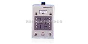 噪声信号发生器-=== 型号:HWY4-ZN1681()