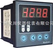 CH6/B-FRTB1  CH6数字显示仪表