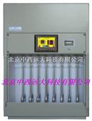 水银法扩散氢测定仪/氢扩散测定仪/焊接测氢仪 型号:GHZX-ZX 库号:M347223