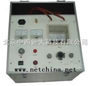 電纜探傷儀 型號:X7KL-QF3A 庫號:M342348