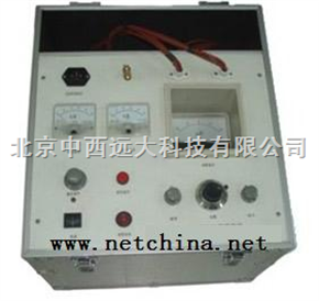 电缆探伤仪 型号:X7KL-QF3A 库号:M342348