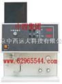 火焰光度计 型号:BJ57-HG-5 库号:M203431