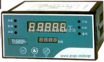 干式变压器温度控制器 型号:HZJT64-BWDK3207 库号:M310317
