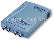 pico虚拟示波器PicoScope 3200系列