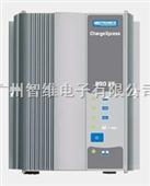 美国midtronics CX PRO 25型智能充电和纯压供电