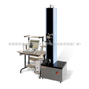 5KN微机控制电子拉力试验机,2KN|10KN电线电缆拉力机,塑胶拉伸试验机