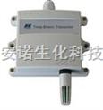 PalmSENSE手持式光纤温度传感器