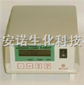Z-200 XP戊二醛检测仪