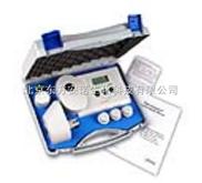 Picco PO4-P/TP磷酸盐/总磷分析仪