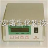 Z-1200 XP臭氧检测仪