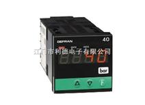 意大利GEFRAN原装4B48/4B96压力/位移传感器显示器