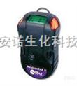 PRM-3020X、γ射线检测仪