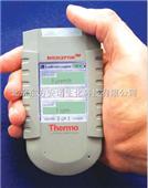 Interceptor 便携式γ能谱仪